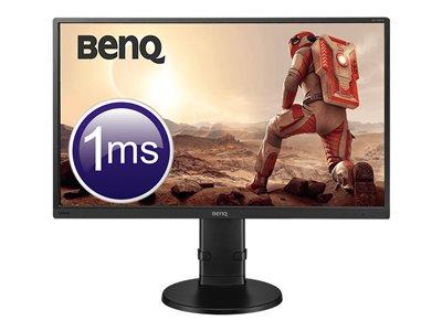 "BenQ GL2706PQ 27"" 2560x1440 1ms DVI-D HDMI LED Monitor"
