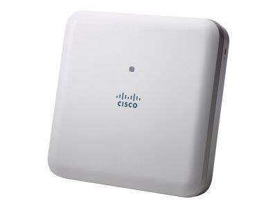 Cisco Aironet 1832I Radio Access Point 802.11ac (draft 5.0)