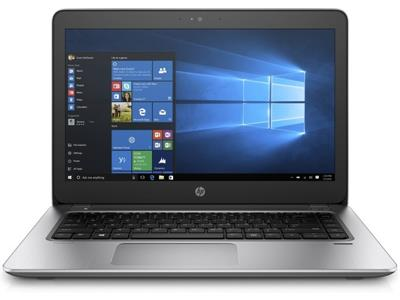 HP ProBook 440 G4 Intel Core i5-7200U 4GB 500GB Windows 10 Home