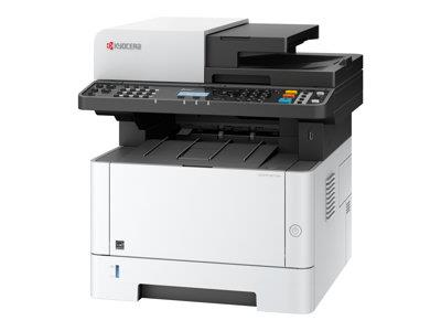 Kyocera ECOSYS M2135dn A4 Mono Laser Multifunction Printer