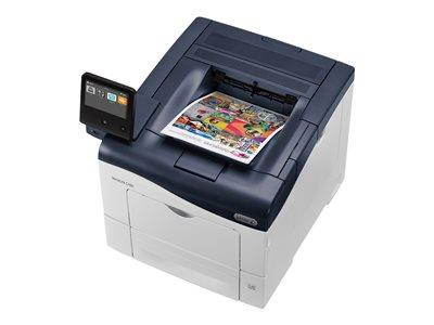 Xerox VersaLink C400DN Colour Printer