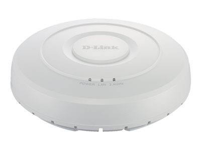 D-Link DWL-2600AP/E Unified Wireless N PoE Access Point