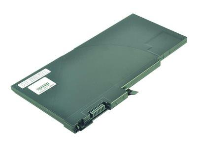 HP Battery 3 CELL 2.4AH