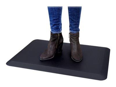 "StarTech.com Anti-Fatigue Mat - 20"" x 30"""