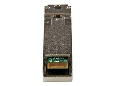 StarTech.com HP AJ716B 8 Gb Short Wave SFP+
