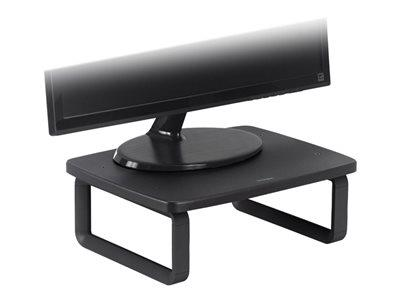 Kensington Monitor Stand - Black