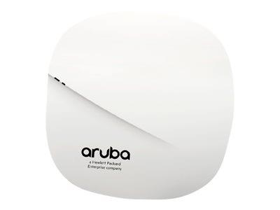 Aruba IAP-207 (RW) Instant 2x2:2 11ac Access Point