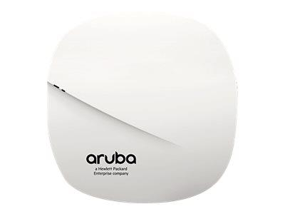 Aruba IAP-305 (RW) Instant 2x/3x 11ac Access Point