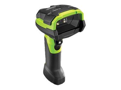 Zebra DS3678 Ultra Rugged Scanner