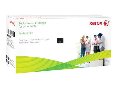 Xerox TN325BK Black Toner Cartridge