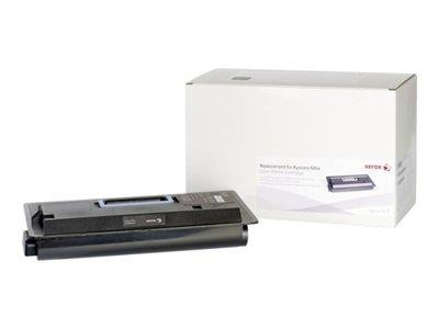 Xerox TK-70 Black Toner Cartridge