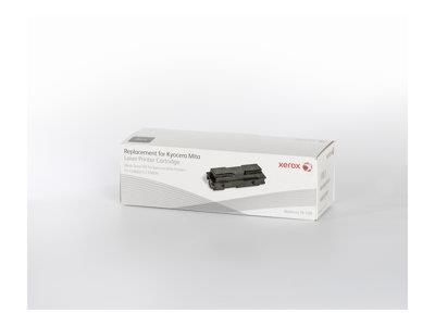 Xerox TK-130 Black Toner Cartridge