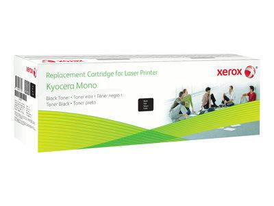 Xerox TK-360 Black Toner Cartridge