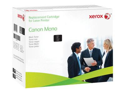 Xerox 7833A002/T-CART Black Toner Cartridge