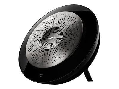 Jabra Speak 710 MS USB/Bluetooth Speakerphone