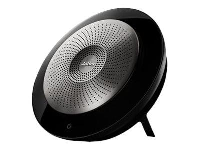 Jabra Speak 710 UC USB/Bluetooth Speakerphone
