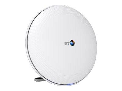 BT Add-on disc for Whole Home Wi-Fi