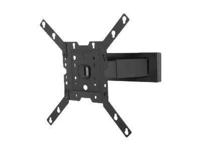 "Peerless-AV Pull-Out Pivot Wall Mount for 32"" - 55"" Displays"