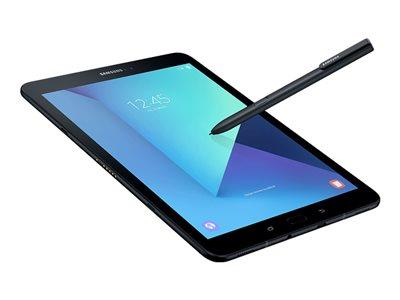 "Samsung Galaxy Tab S3 - Android 7.0 (Nougat) - 32 GB - 9.7"" Super AMOLED - WiFi"