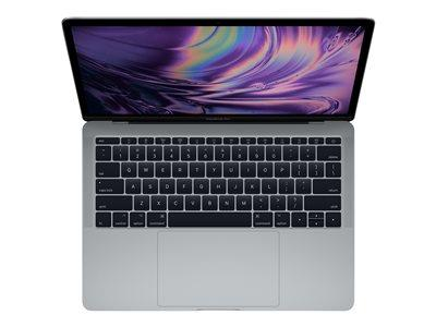 "Apple MacBook Pro 13"" 2.3GHz dual-core i5 256GB - Space Grey"