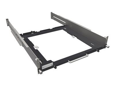 HP Z240 Rail Rack Adaptor Bracket