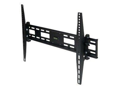 "Peerless-AV Tilt Wall Mount for 32-56"" Flat Panel Screens"