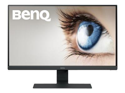 "BenQ GW2780 28"" 1920x1080 5ms HDMI DisplayPort LED IPS Monitor"
