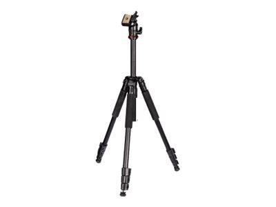"Hama ""Traveller 163 Ball"" Tripod"