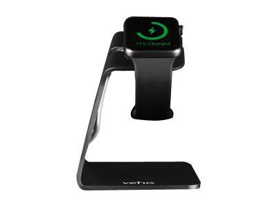 Veho iWatch Charging Stand