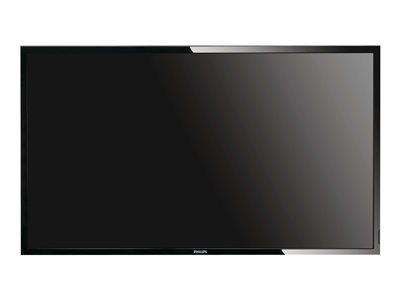 "Philips 65"" Large Format Display LED Full HD"