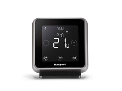 Honeywell Lyric T6R Smart Wireless Thermostat