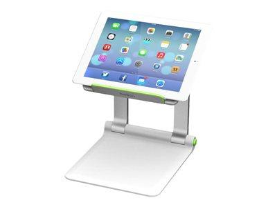 Belkin Portable Presenter Tablet Stand
