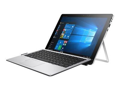 "HP Elite x2 1012 G2 Core i5-7200U 8GB 256GB SSD 12.3"" Windows 10 Pro"