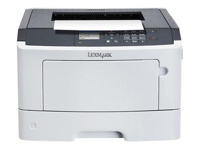 Lexmark MS517dn Mono Laser Printer