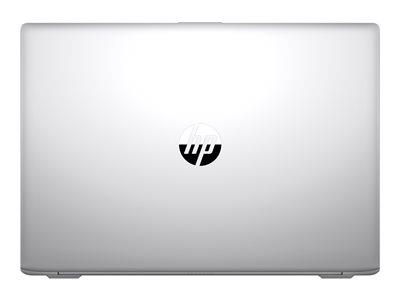 "HP Pro Book 430 G5 Intel Core i5-8250U 4GB 500GB 13.3"" Windows 10 Pro"