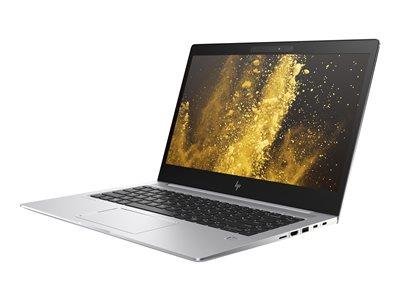 HP Elitebook 1040 G4 Intel Core i5-7200U 8GB 256 SSD Windows 10 Pro 64-bit