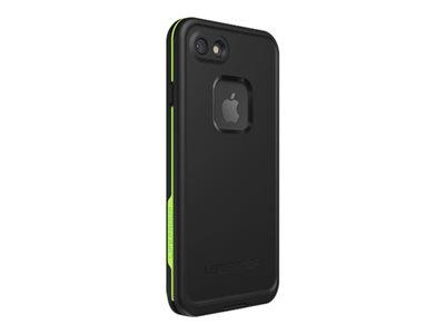 OtterBox LifeProof Protective Waterproof case for iPhone 8 - Night Lite