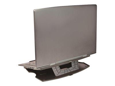 StarTech.com Portable Laptop Stand