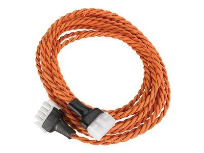 APC NetBotz Leak Rope Extension - 20 ft.