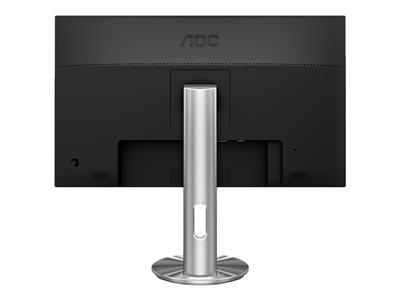 "AOC Pro-line I2790VQ 27"" 1920x1080 4ms  HDMI, VGA, DisplayPort LED Monitor"