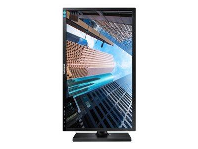"Samsung S22E450DW 22"" 1680X1050 5ms VGA DVI DP TN LED Monitor"