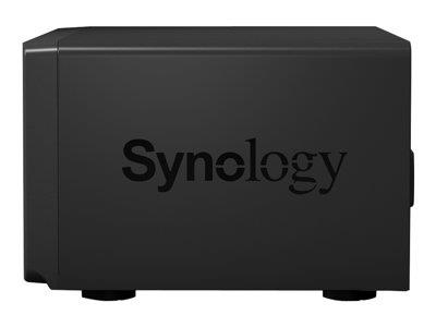 Synology DS1817 8 Bay Desktop NAS