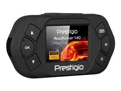 Prestigio RoadRunner 140 Full HD Dashcam