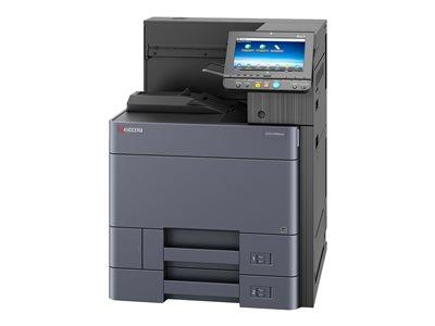 Kyocera ECOSYS P8060cdn Colour Laser Printer