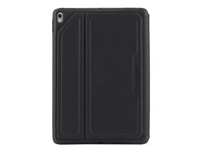 Griffin Survivor Rugged Folio Flip cover for tablet