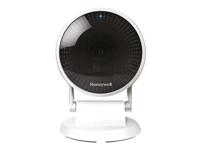 Honeywell Lyric C2 Full HD WiFi Indoor Security Camera