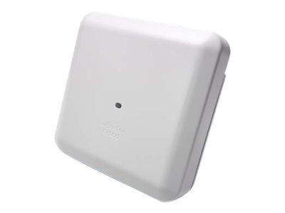 Cisco Aironet 2802E Radio Access Point 802.11ac