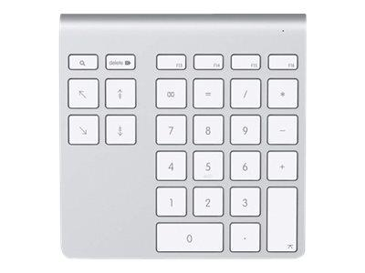Belkin YourType Numeric Keypad for Apple Wireless Magic Keyb