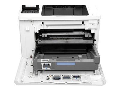 HP LaserJet Enterprise M607dn Mono Printer