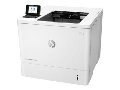 HP LaserJet Enterprise M609dn Mono Printer